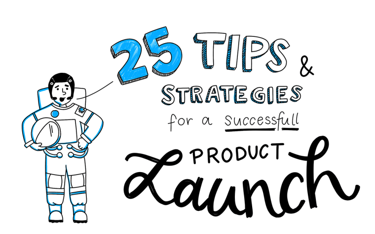 strategies-for-successful-product-launch.png