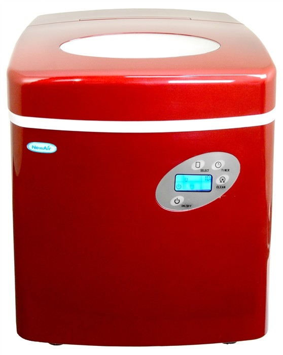 NewAir-Portable-50-Pounds-Ice-Maker03