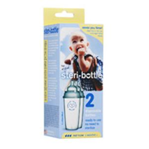 bottlebox