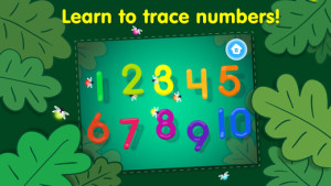 4a1adbdc-d488-47e1-9a2a-40aaa8f79c0b