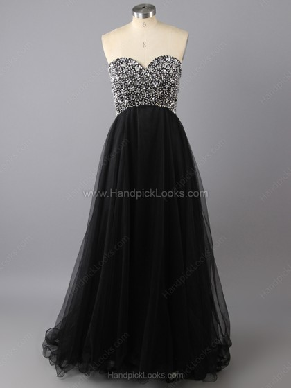 Handpicklook The Place For Prom Dresses