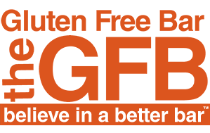 Cutting Out Gluten? Need A New Snack? Gluten Free Bites Are For You!