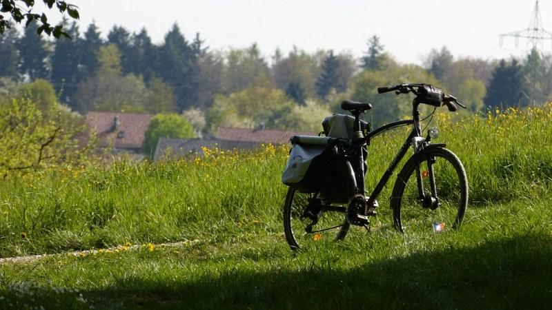 bike-345629_960_720