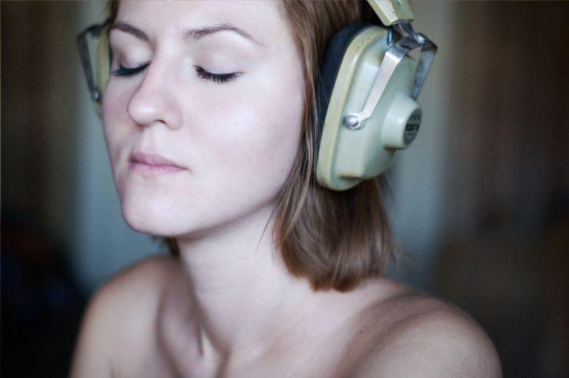 Music_listener