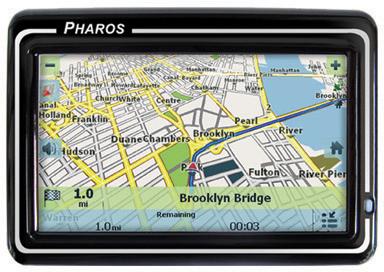 pharos-drive-gps-250-headline