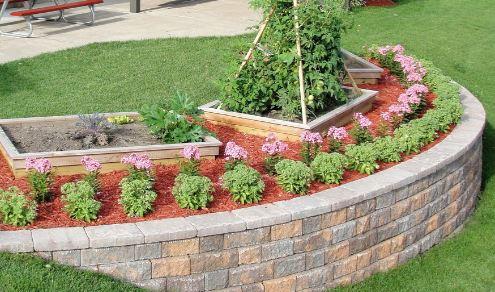 garden-wall-roseville-ca