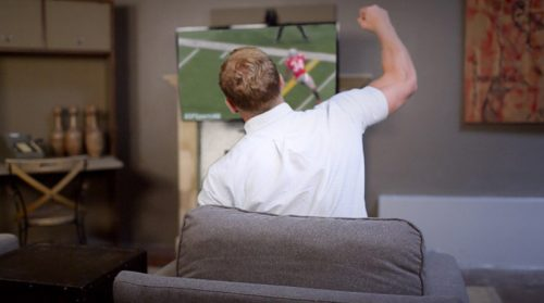 guy-watching-football-1024x572