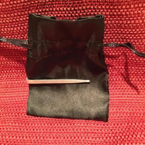 kevin-coss-designs-tie-clip