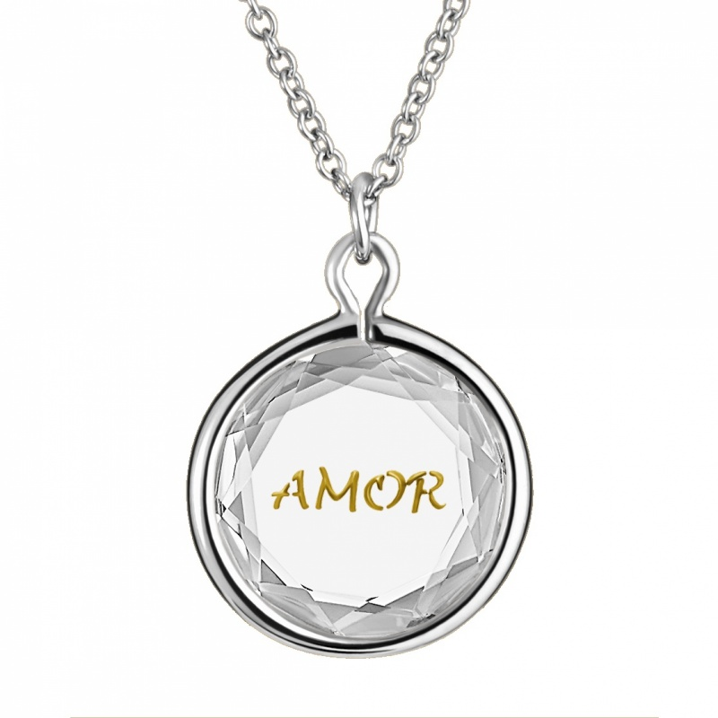 sentiments-pendant-amor-wt-gold-sterling-silver