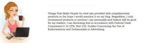 ttmpga-product-disclosure-800x232