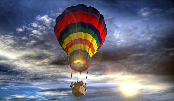 balloon-1167218__340