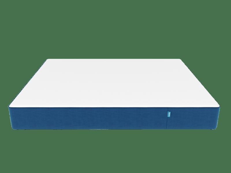 koala_mattress_side_low_1024x1024