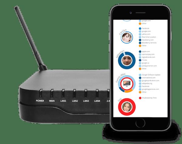 Helpful Tech Gadgets