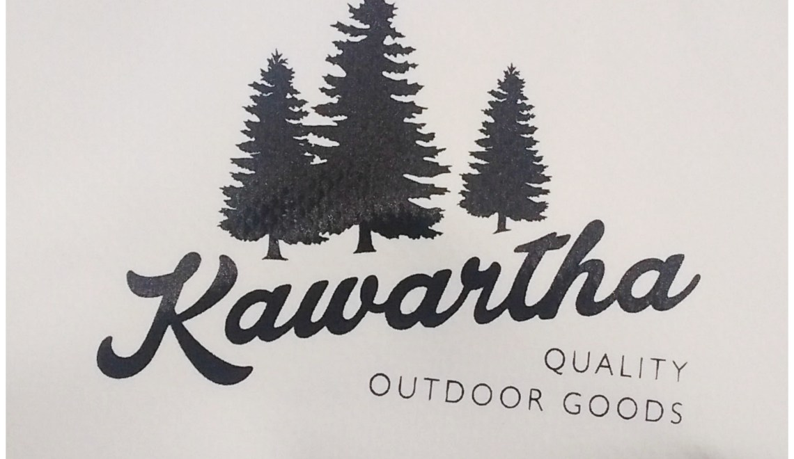 Get Dad Outside with Kawartha