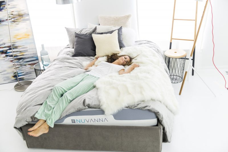 donate sofa in nyc most comfortable cushion filling salvation army mattress. a pillow and ...
