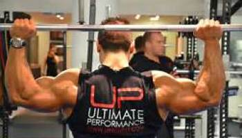 Prohormones Are Here to Change The Way You Workout! | Things