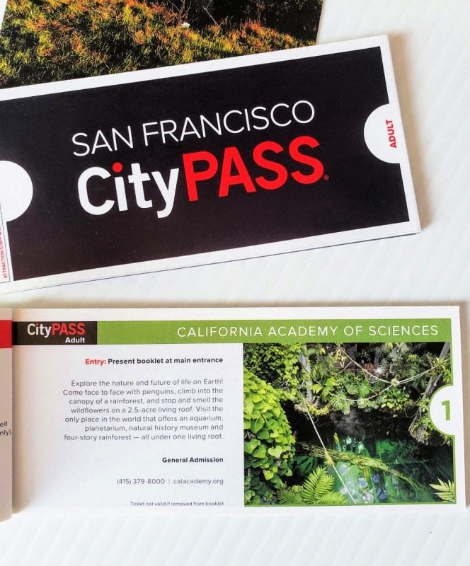 How To Save Money On Your Trip To San Francisco