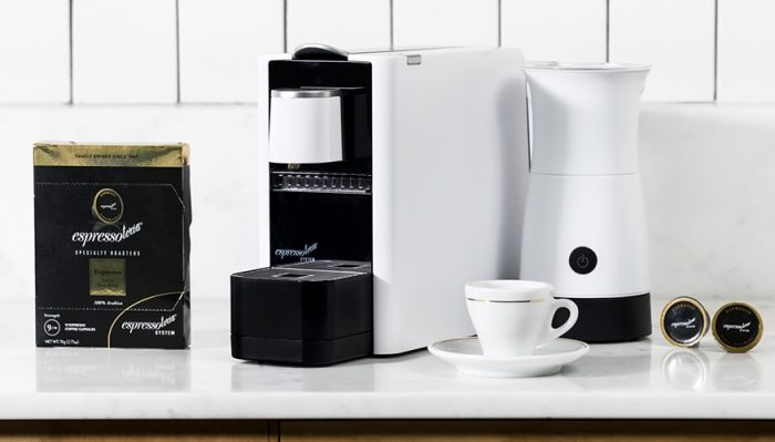 This is Why You Need a Personal Coffee Maker