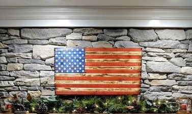 Beautiful Handcrafted, Veteran-Made Gifts that You Need 1
