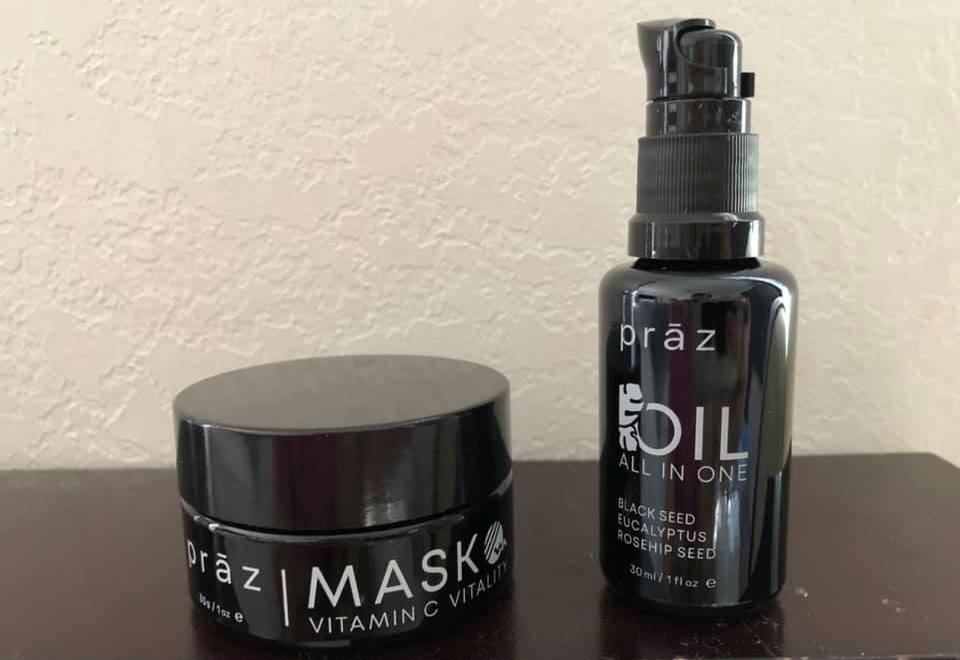 Tried and True, Skin Care I Love!