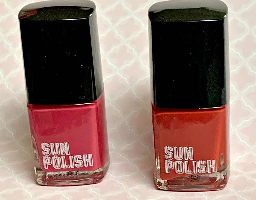 Pamper Mom With Polish She'll Love!
