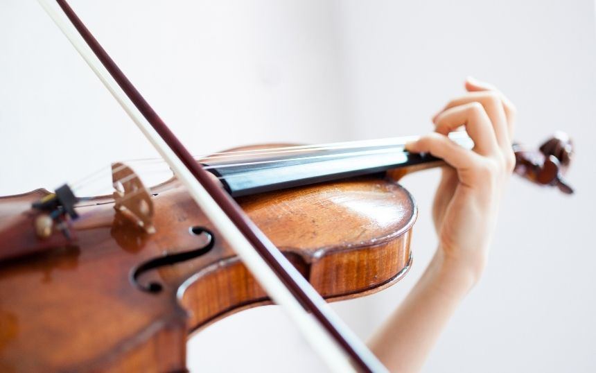 The Toughest Instruments To Learn To Play