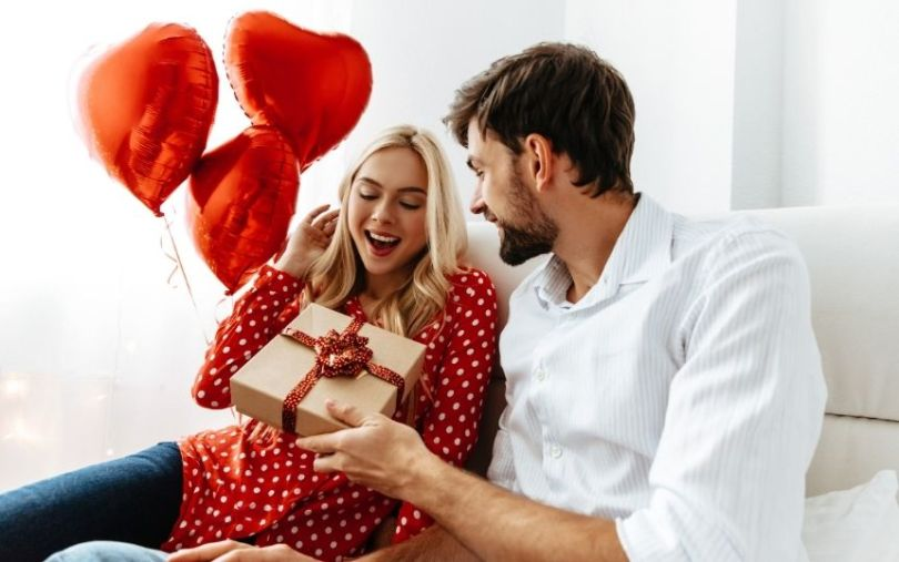 Top DIY Valentine's Day Gift Ideas