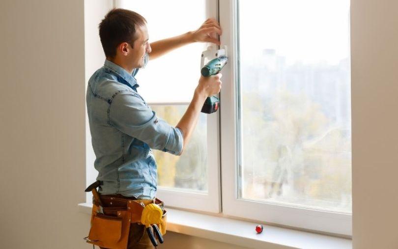 Home Maintenance Skills Everyone Should Know