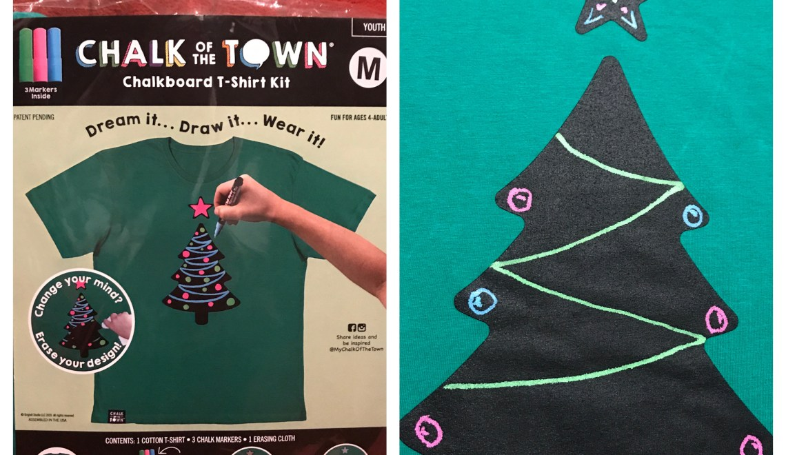 A Fun Holiday Project For Kids