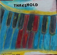 Threshold-mp3-image