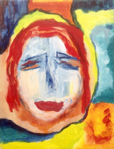 Portrait...