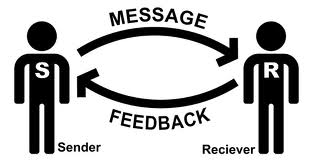 The trouble with Communication Excellence « things that