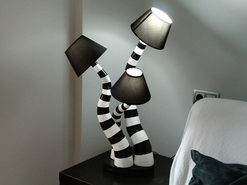Beetlejuice Lamp_1