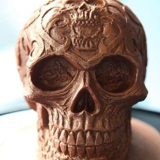 original_chocolate-skull