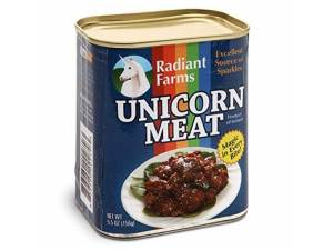 https://www.amazon.co.uk/ThinkGeek-TGE5A7-Canned-Unicorn-Meat/dp/B0089KZPNU