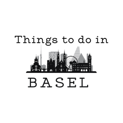 Things to do in Basel site logo