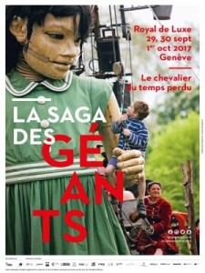 la-saga-des-geants-geneva