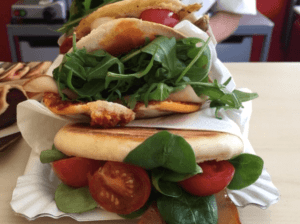 affordable lunches in geneva