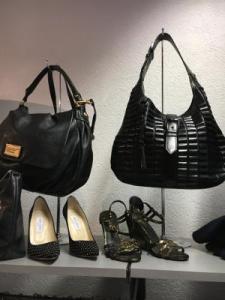 Geneva secondhand clothes shops Geneva