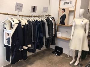 La collective shop Geneva