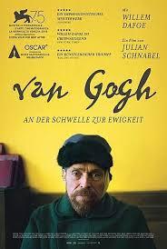 English movies Geneva