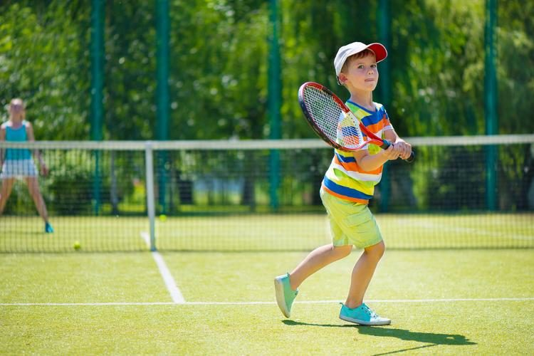best summer camps for children in Geneva May 2019