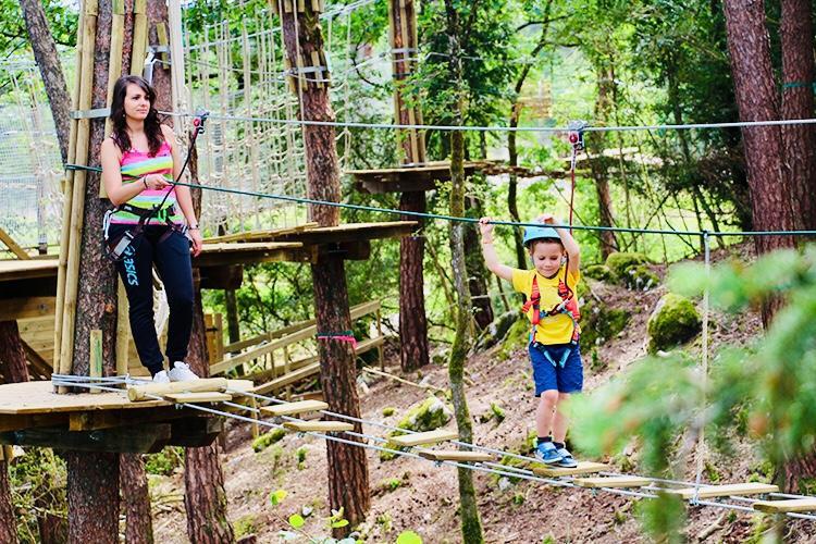 family things to do in geneva summer 2019