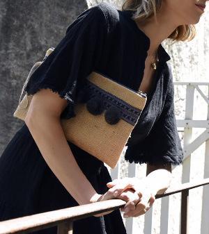 summer fashion trends in Geneva 2019