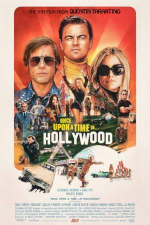 summer movies - English Geneva
