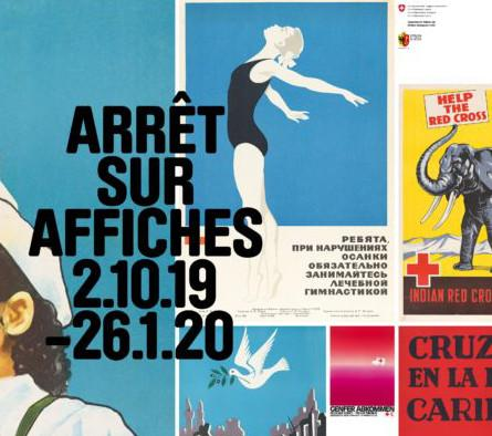 Museums in Geneva 2019