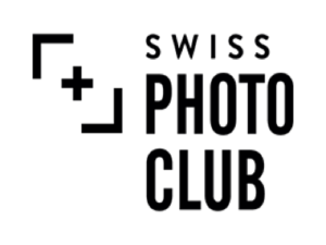 https://thingstodoingeneva.ch/swiss-photo-club-geneva/