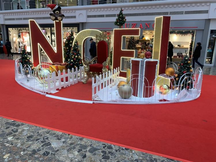 WHAT TO DO WITH CHILDREN THIS CHRISTMAS HOLIDAY IN GENEVA - 2019