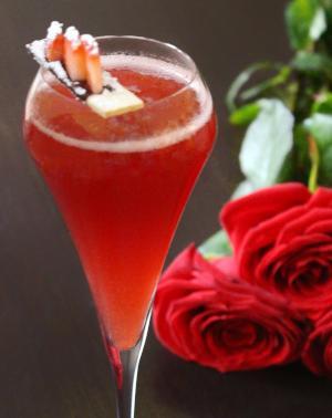 valentines day geneva 2020