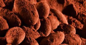 TOP 6 BEST CHOCOLATE TASTING SPOTS IN GENEVA- 2020